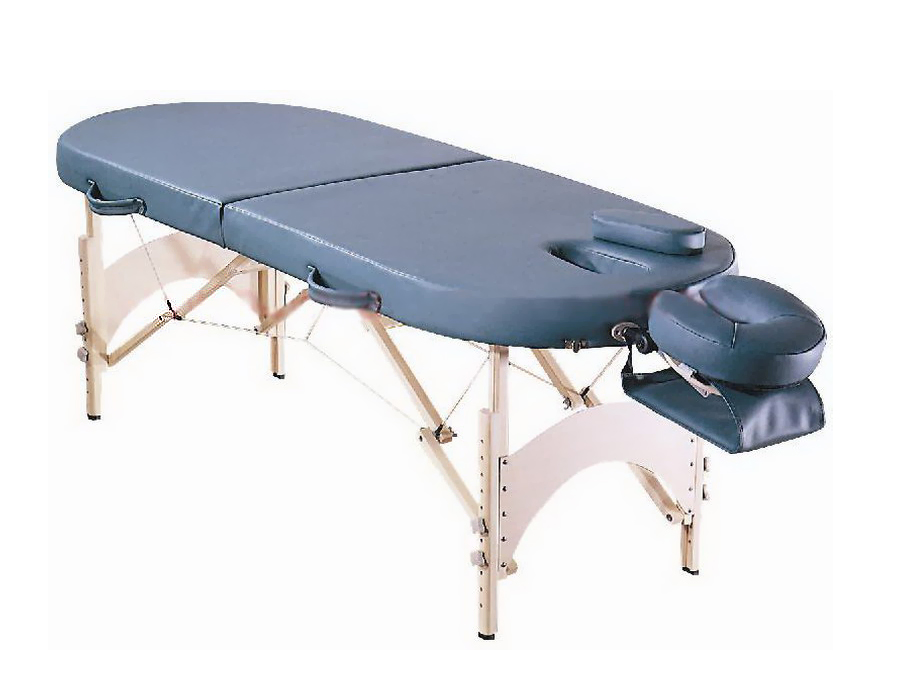 massage_table_p_sm1.jpg